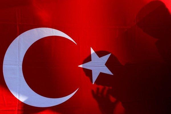 کرونا به ترکیه رسید، ثبت یک مورد مشکوک در استان ماردین