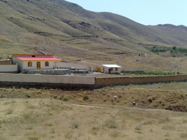 شناسایی از 166 مورد تغییر کاربری اراضی کشاورزی در لرستان