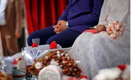سیاست های افزایش جمعیت اجرایی نمی شوند، یکی از آسیب های جدی در کشور افزایش سن ازدواج است