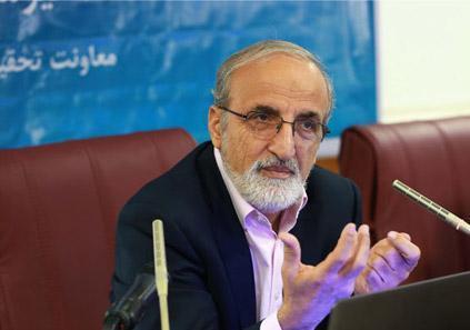 علت دیر اعلام شدن ورود کرونا به ایران: با آنفولانزا اشتباه گرفتیم!