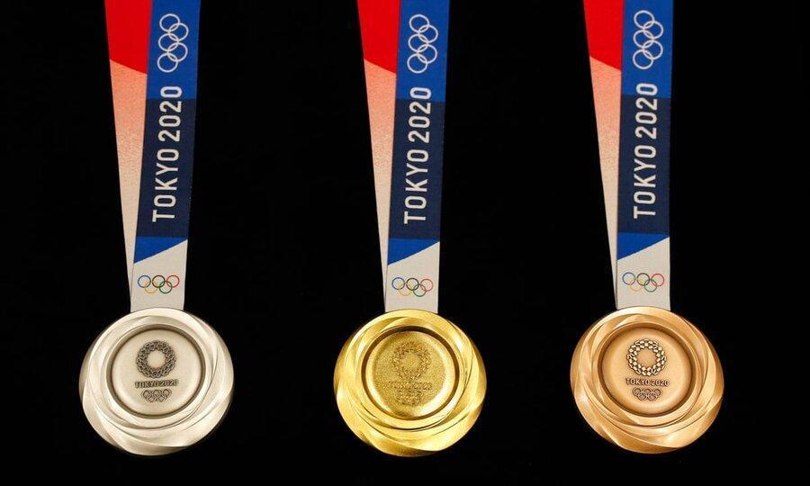 مشخص تاریخ دقیق المپیک به هفته آینده موکول شد