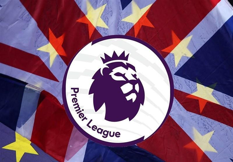 لیگ برتر انگلیس در شروع ماه مِی از سرگرفته نمی گردد، ادامه مسابقات در هاله ای از ابهام