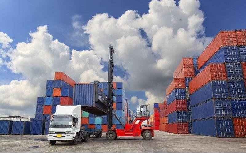 لیست کالاهای صادراتی برای مقابله با کرونا در منطقه اوراسیا اعلام شد
