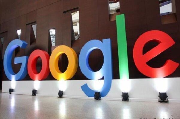 جریمه 50 میلیون یورویی گوگل تایید شد