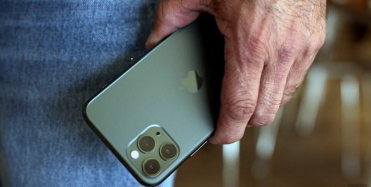 بررسی بهداشت روان از طریق برنامه تلفن همراه